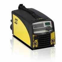 ESAB Caddy® Arc 152i, 201i, 251i